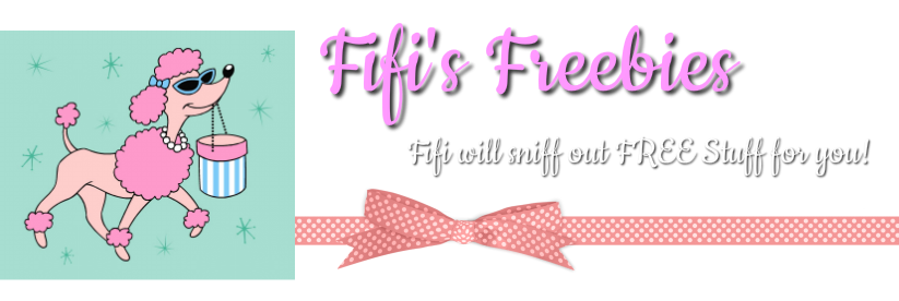 Fifi's Freebies