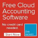 FREE CLOUD ACCOUNTING SOFTWARE